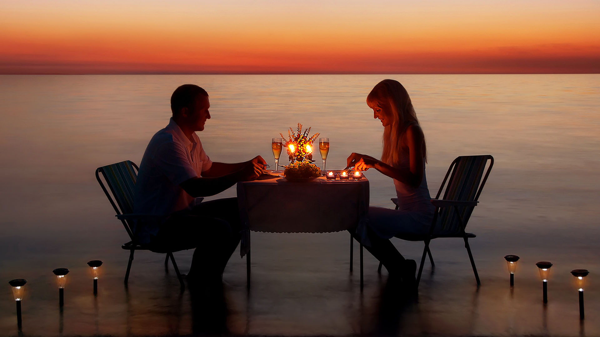 Planning A Romantic Surprise On Your Vacation In Puerto Vallarta
