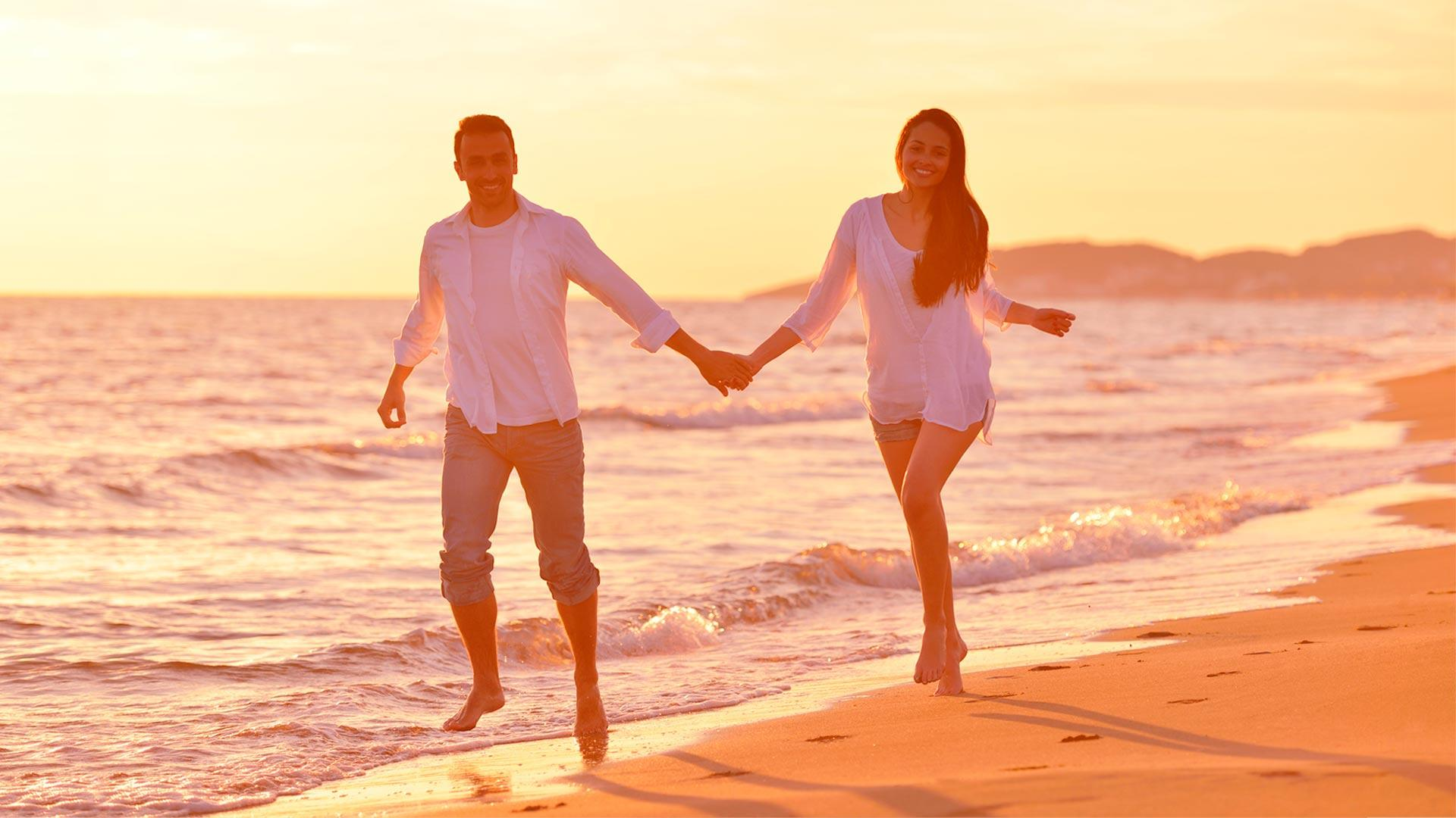 Three Simple  Ways To Be Romantic On Your Nuevo Vallarta Vacations