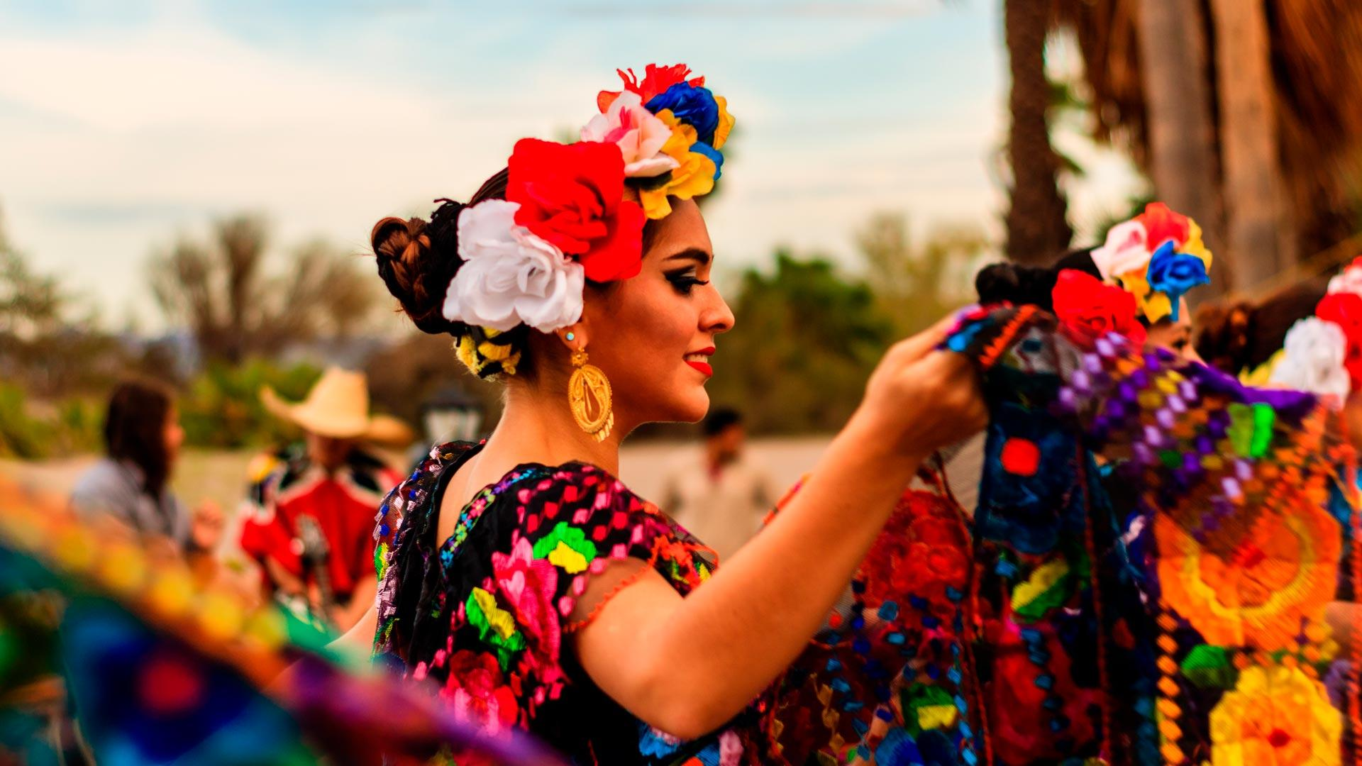San Jose Del Cabo Traditional Fiestas
