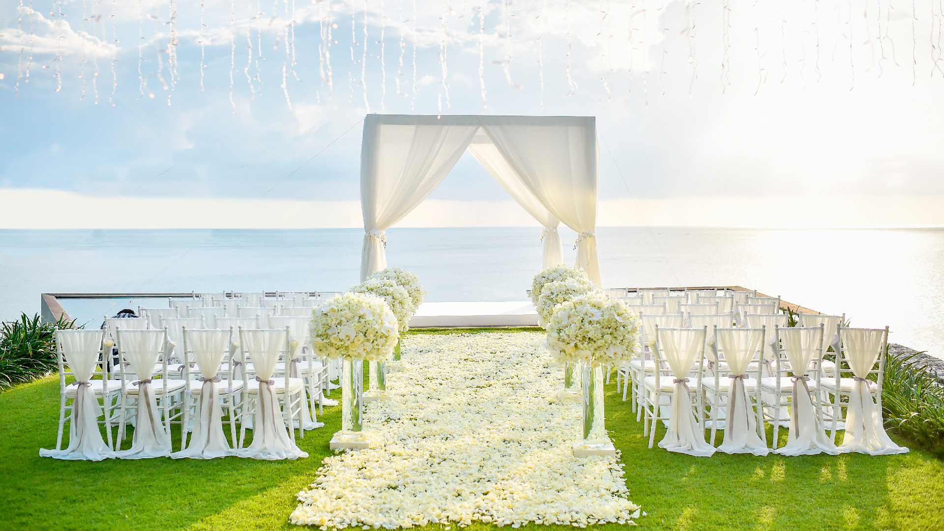 The Best Puerto Vallarta Wedding Packagesx