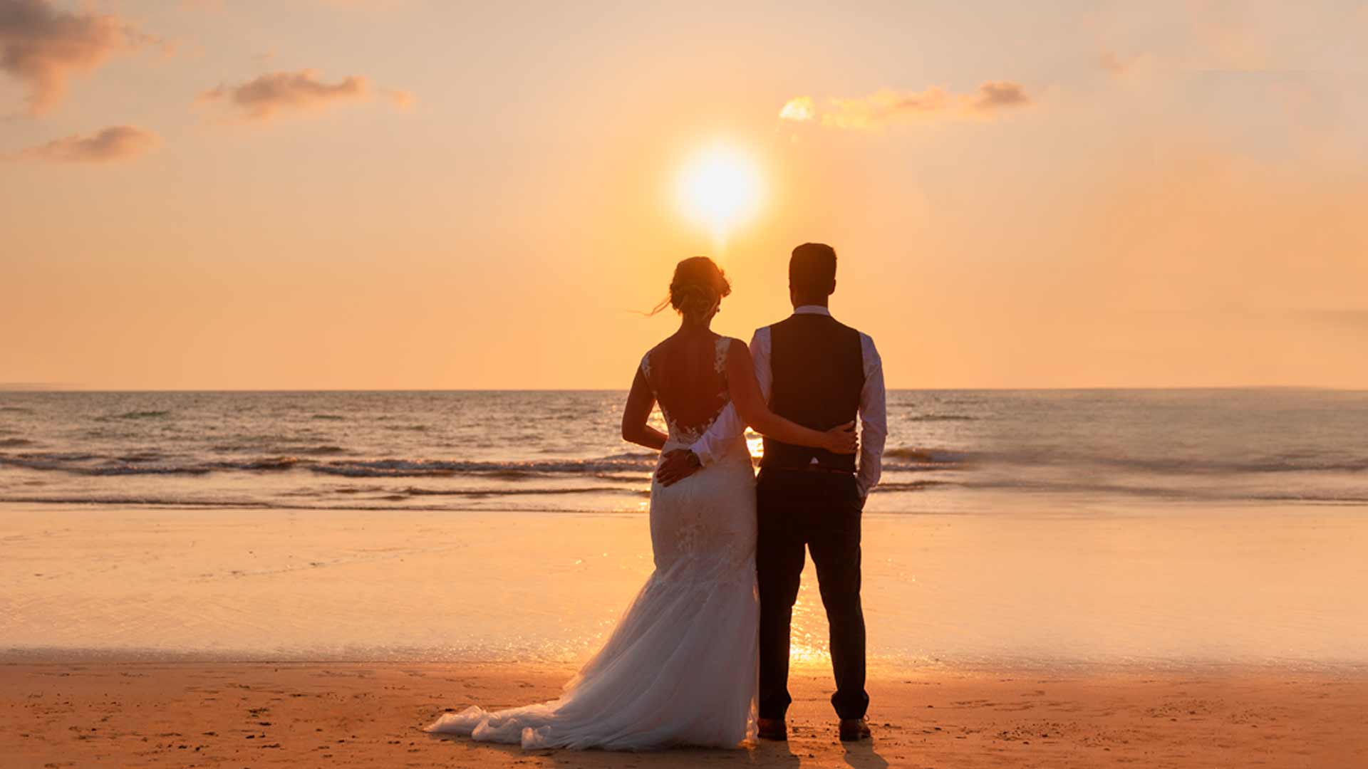 Pre Wedding Check Off Your List Before Your Nuevo Vallarta Wedding