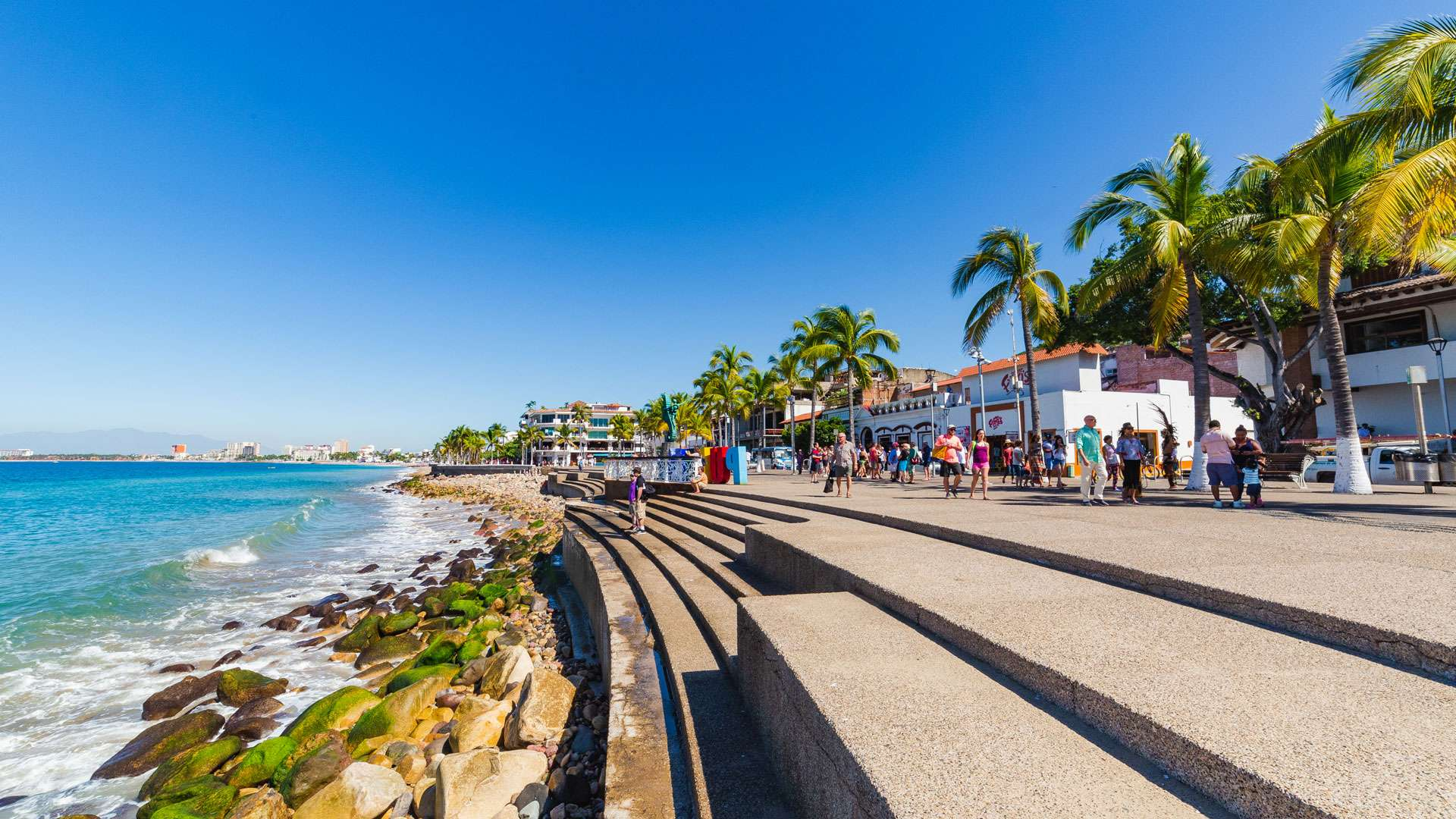 Culture Of Puerto Vallarta