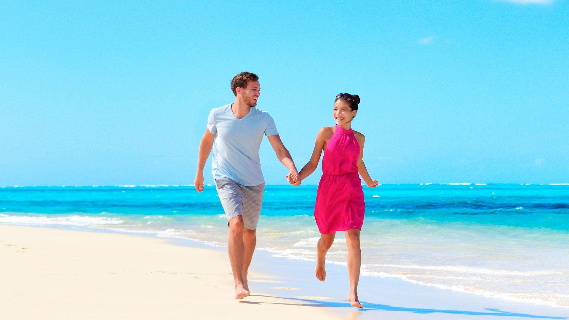 Los Cabos For Couples Romance Vacation
