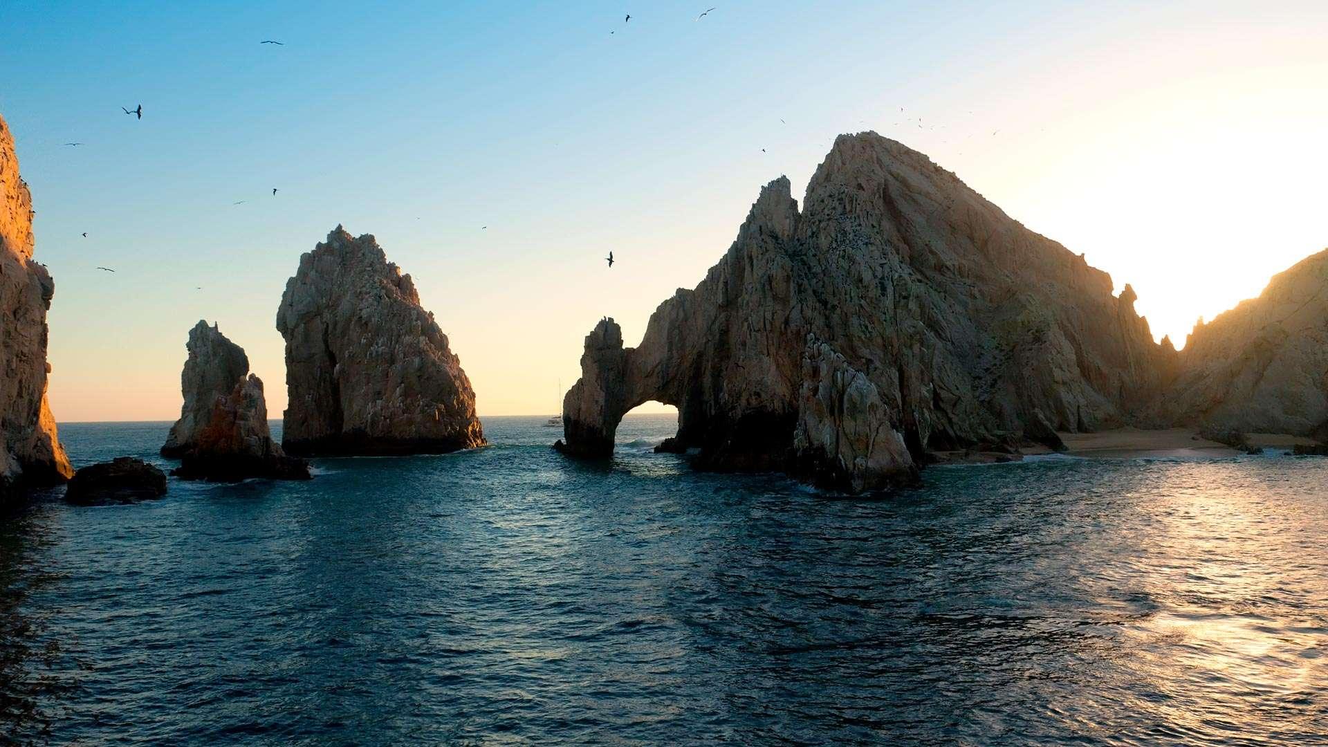 Ideas Para Experiencias  Nicas En Cabo San Lucas