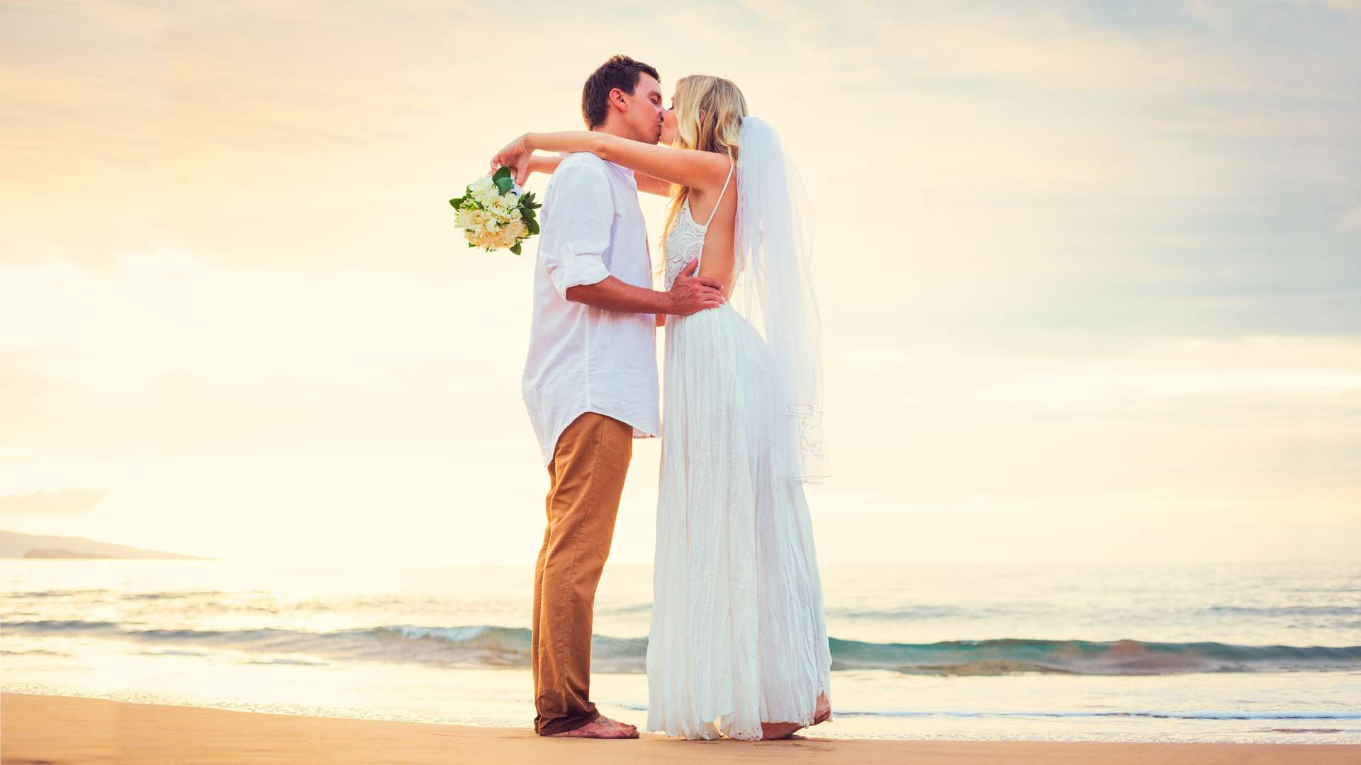 Best Wedding Venues In Puerto Vallarta And Nuevo Vallarta