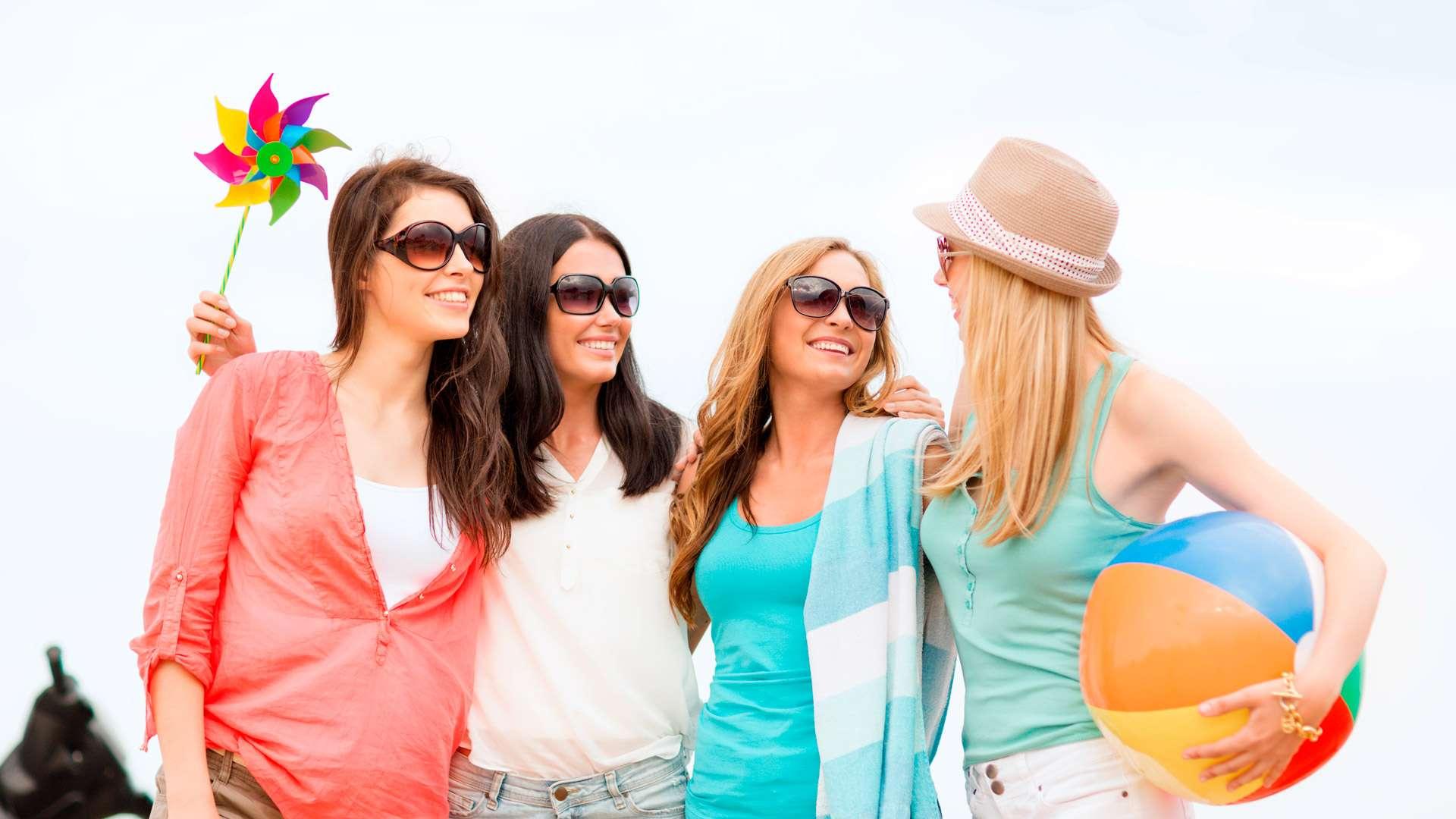 Nuevo Vallarta Tourist Attractions