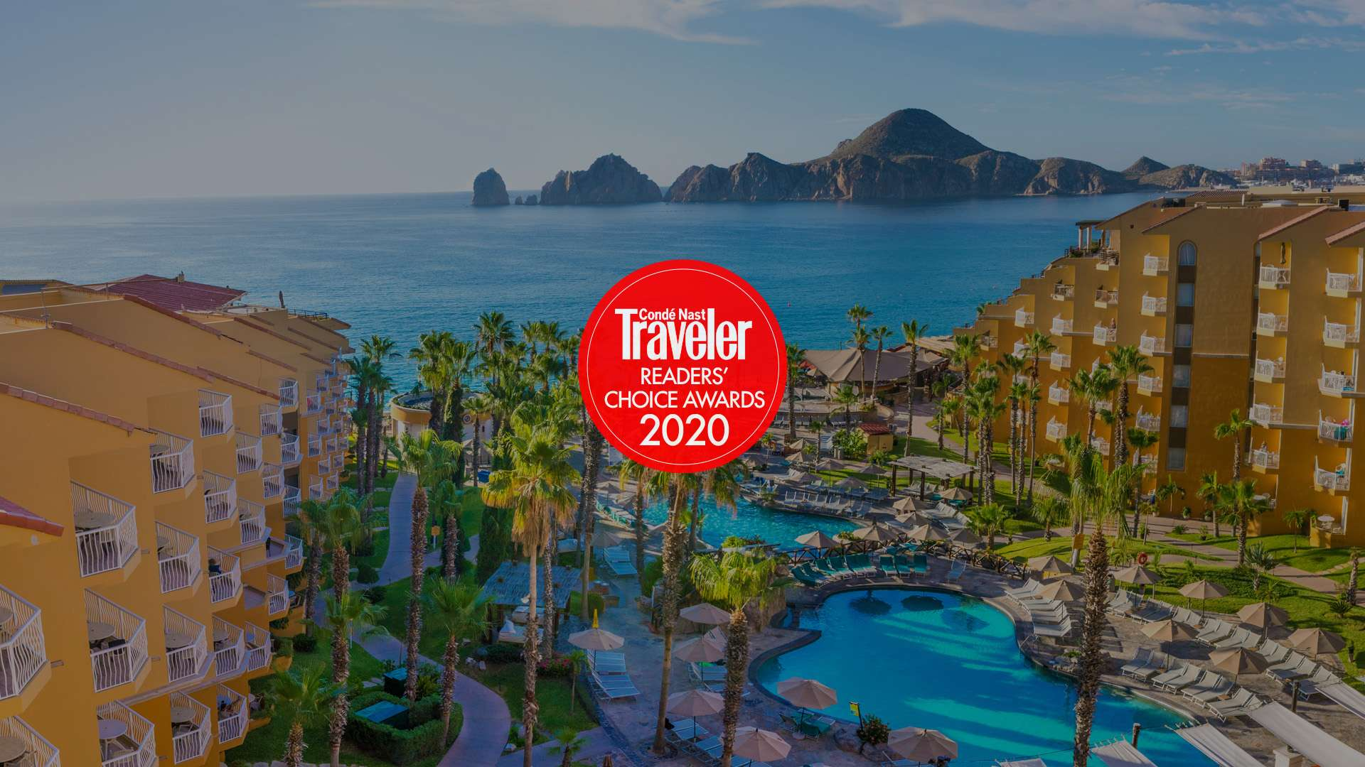 Vote For Villa Del Palmar Cabo San Lucas In The Cond  Nast Readers Choice Awardmobile
