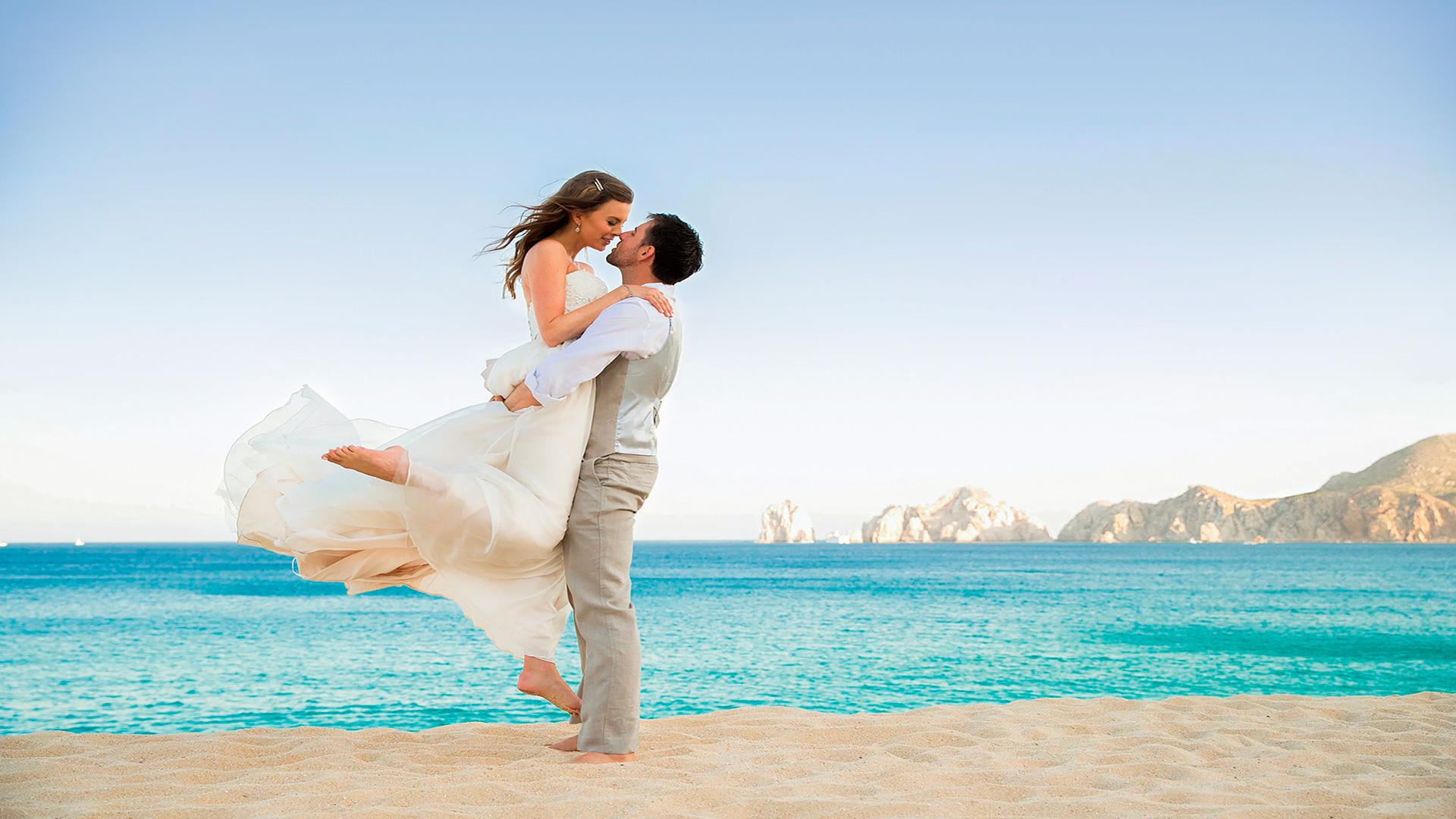 Weddings Category