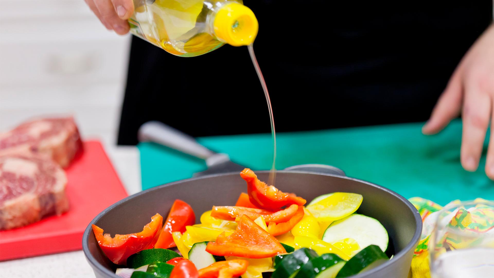 Vallarta Nayarit Gastronomica
