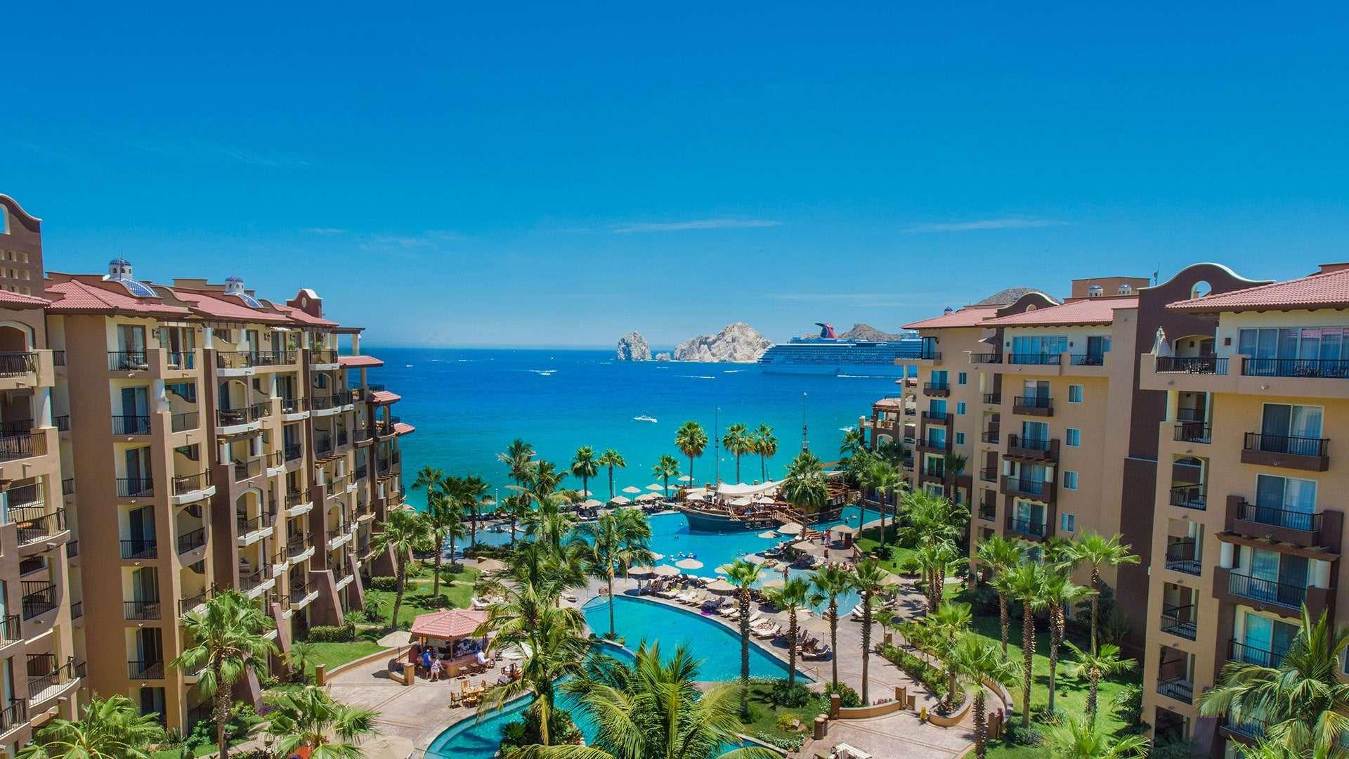 Villa Del Arco Cabo Wins Tripadvisor Travelers Choice Awards Min