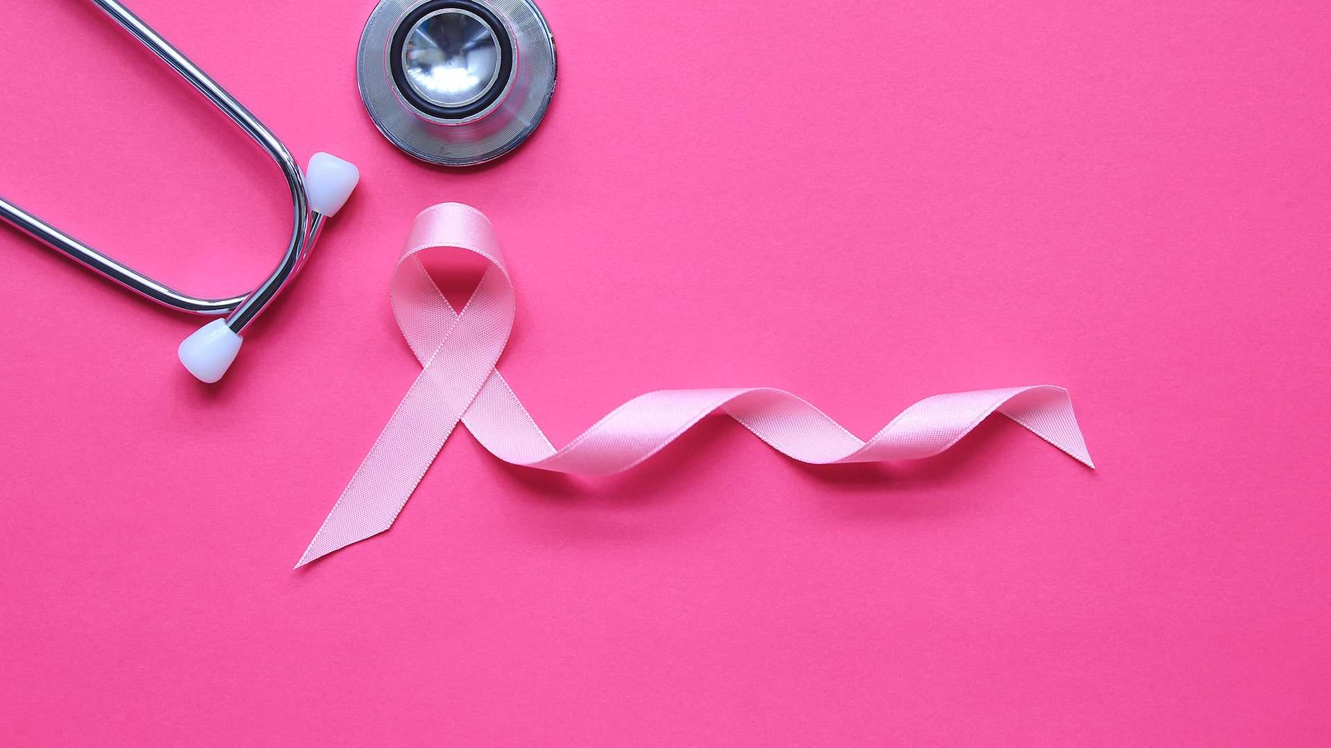 The Importance Of Breast Cancer Awareness