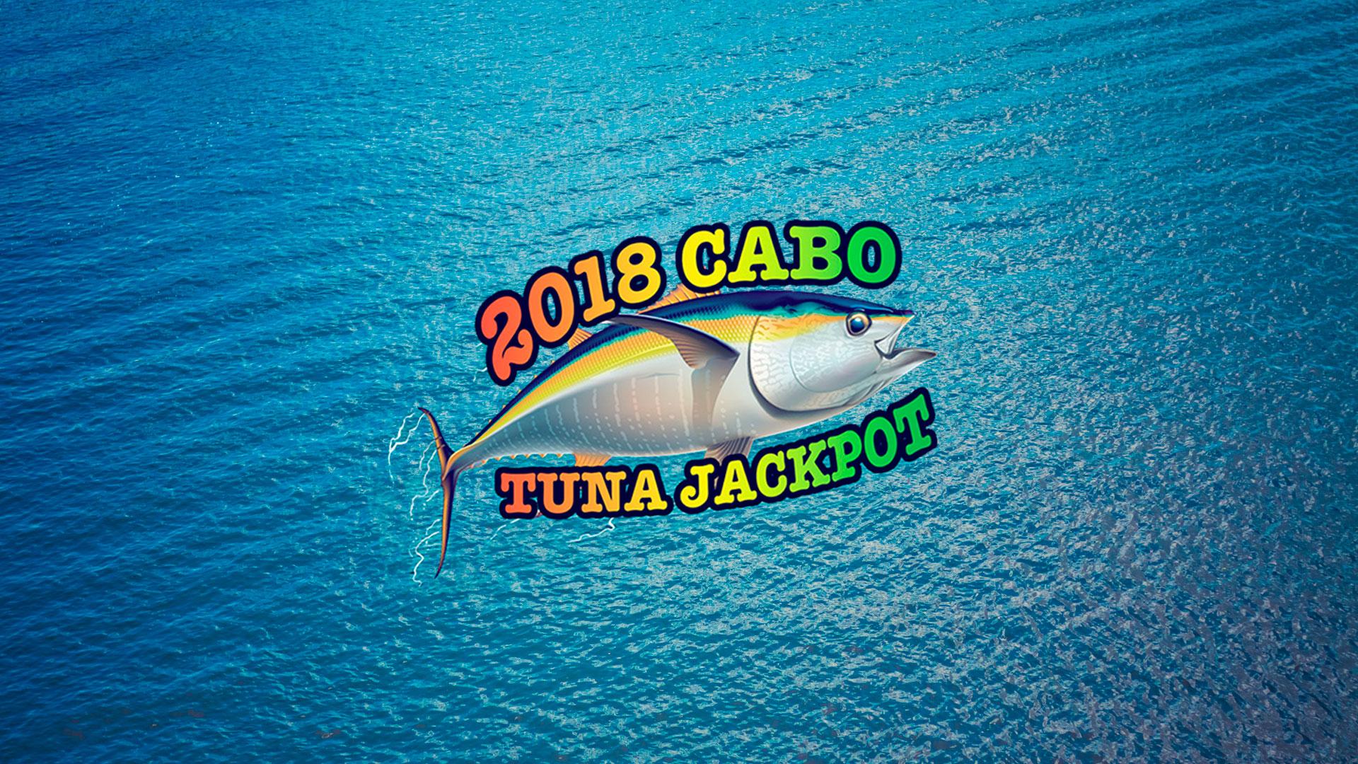 Los Cabos Tuna Jackpot