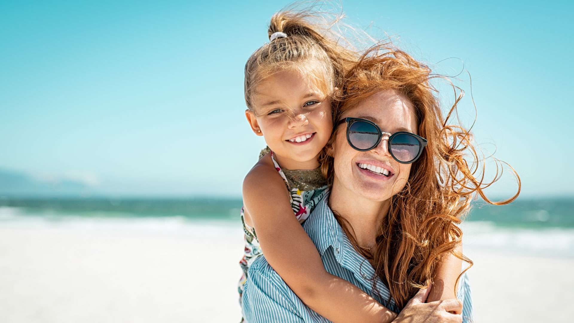 Best Places To Travel With Mom