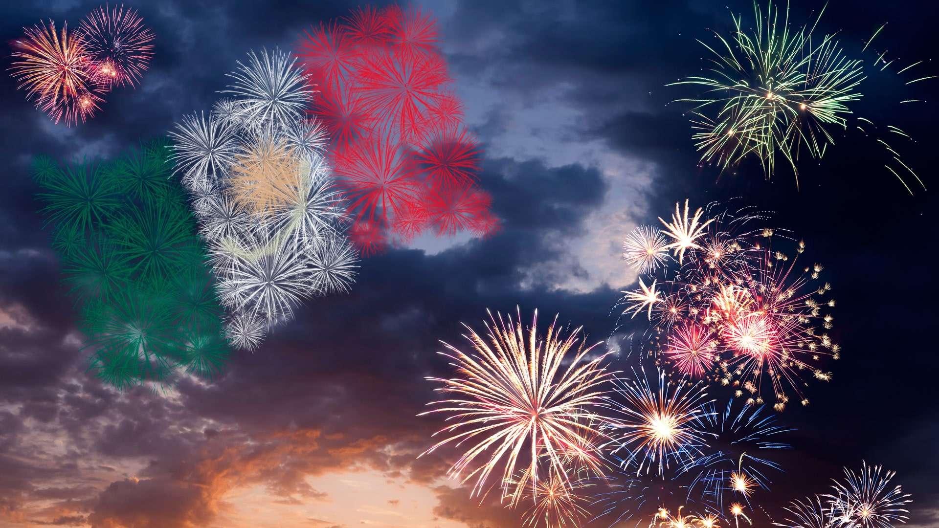 What Des Cinco De Mayo Celebrate