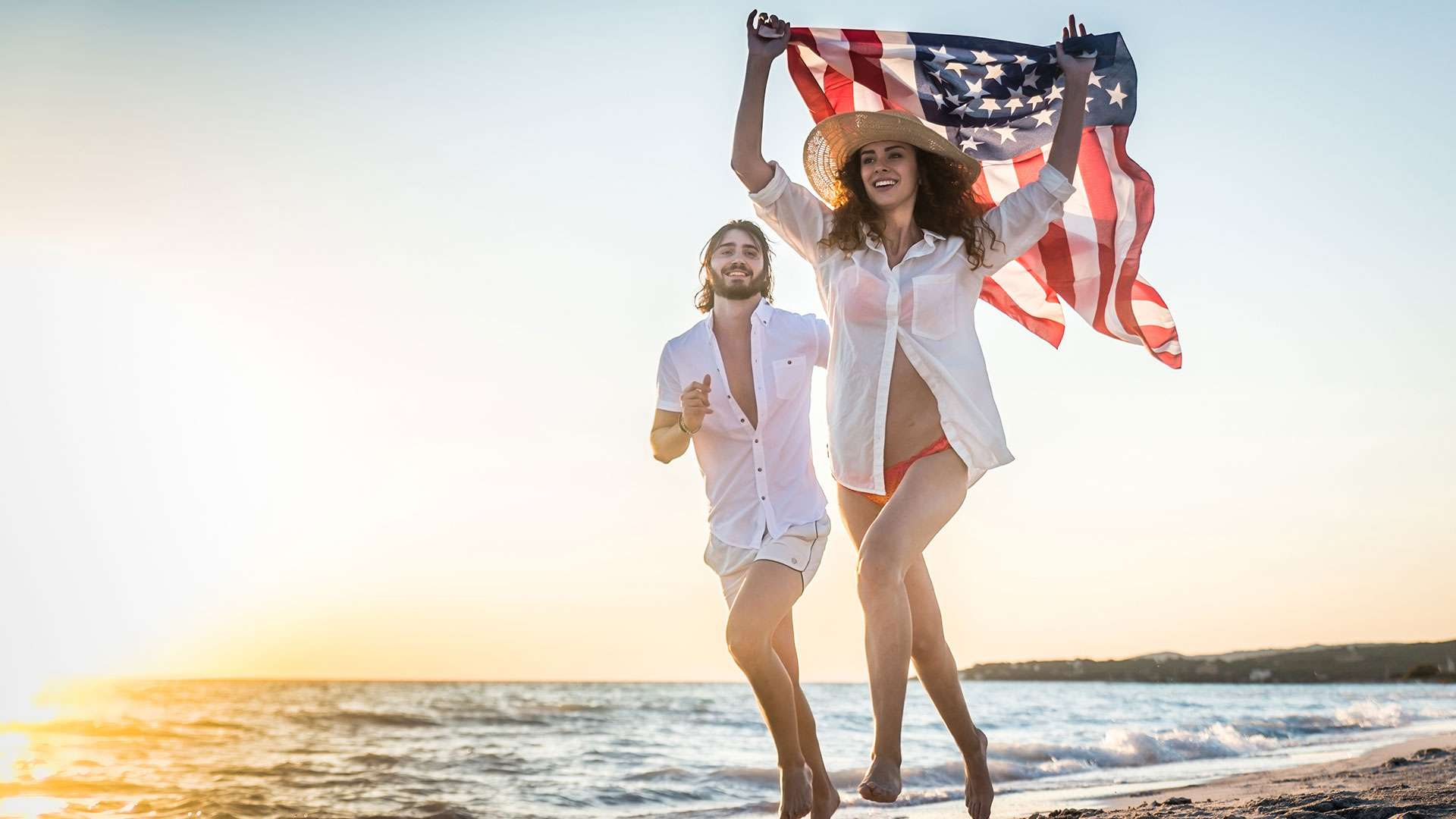 Th Of July Weekend Events In Cabo