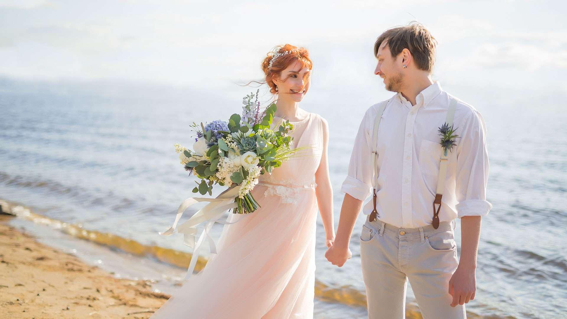 Best Month For Weddings In Puerto Vallarta