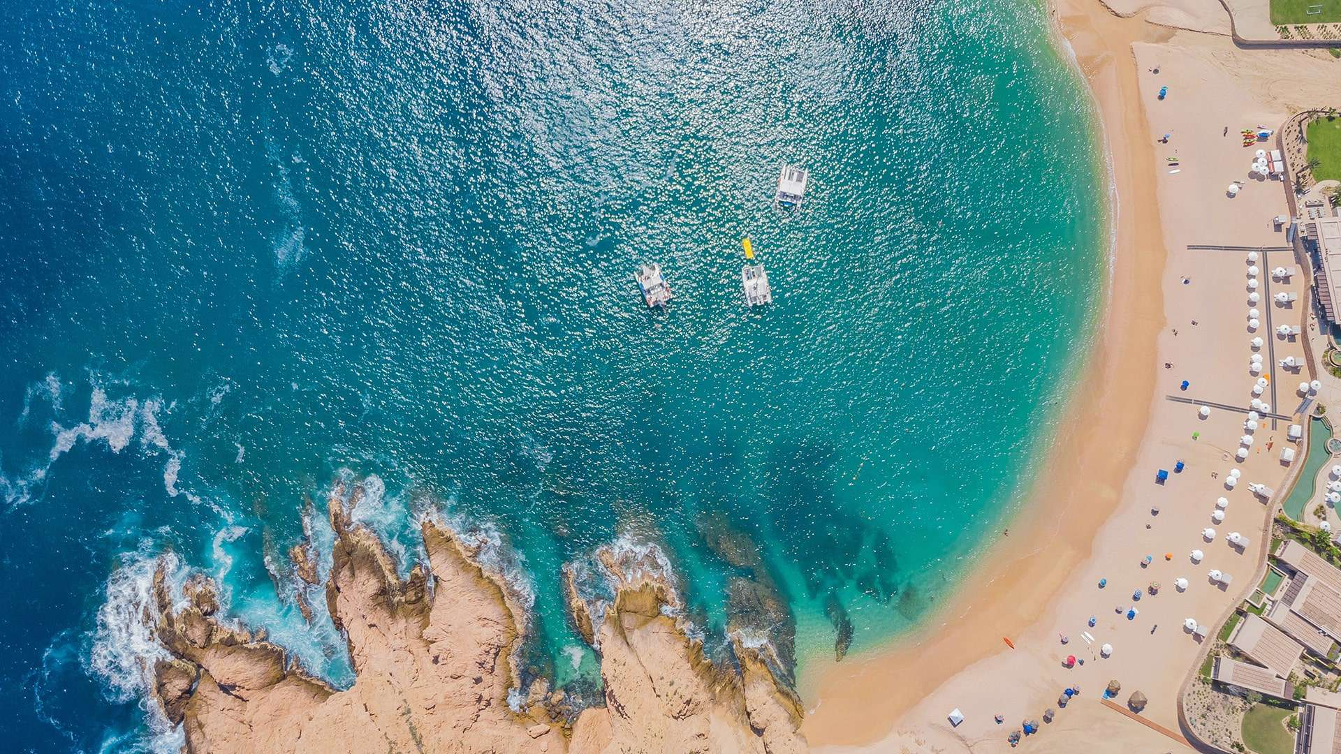 Best Times To Visit Los Cabos Mexico