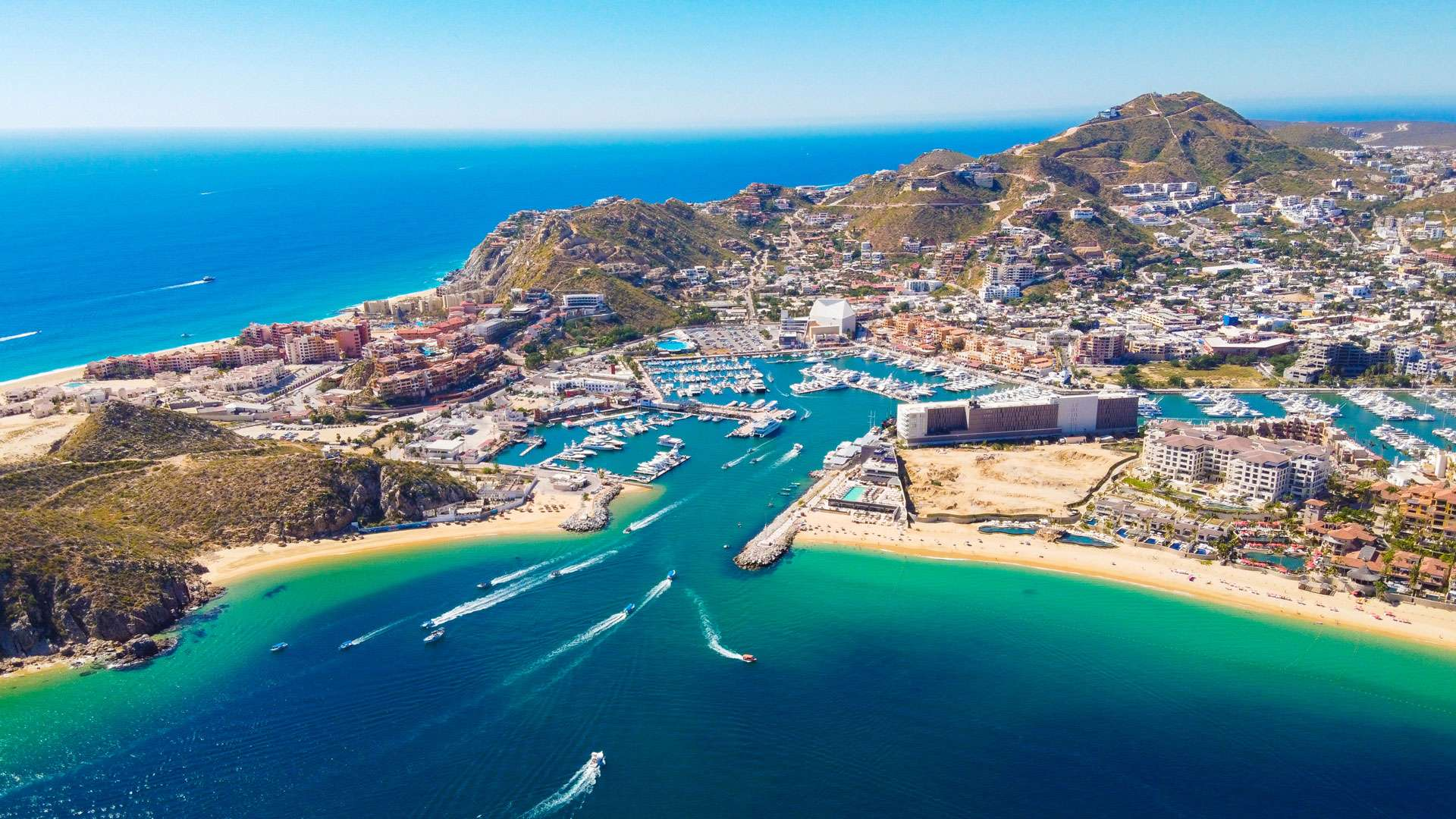 Cheapest Time To Visit Cabo Cover Interno