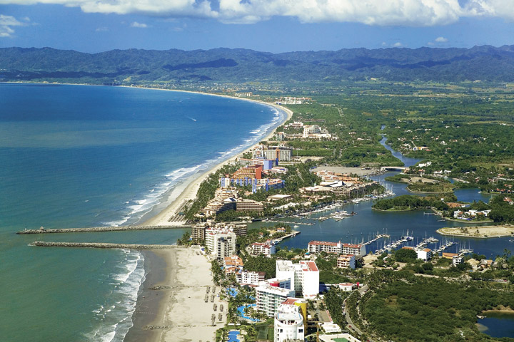 Riviera Nayarit Destinations