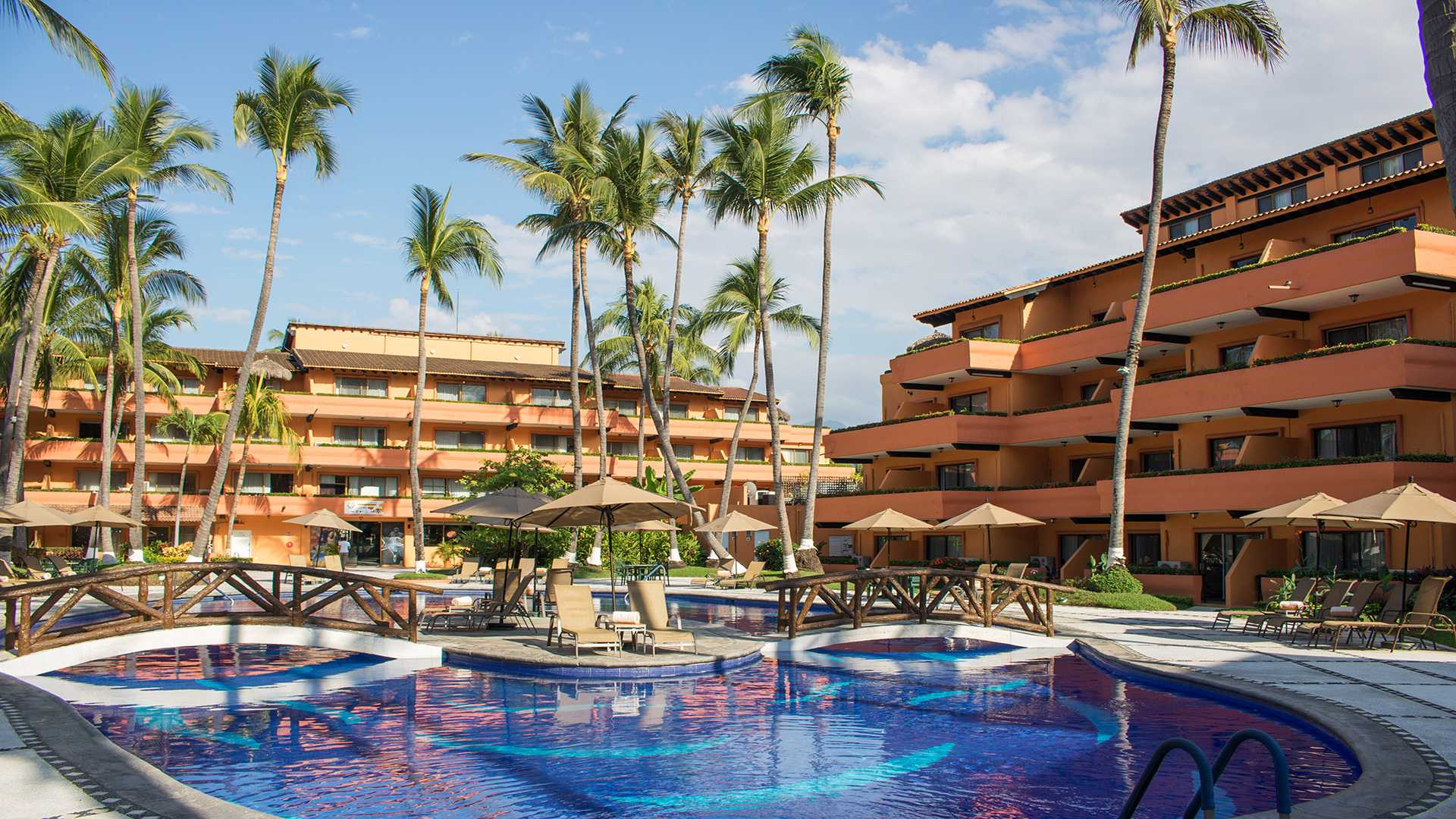 Optimizada villa del mar puerto vallarta pool 008