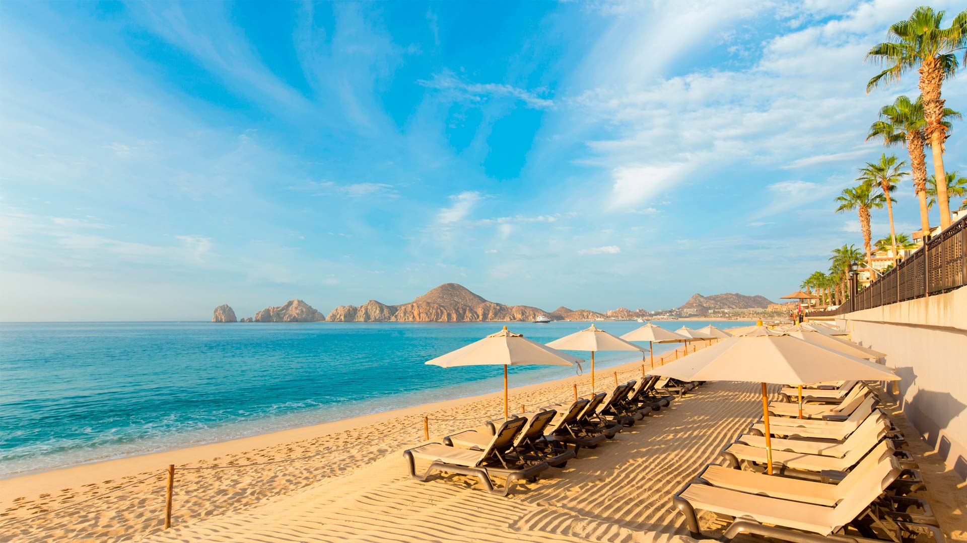 Optimizada villa la estancia los cabos beach 2