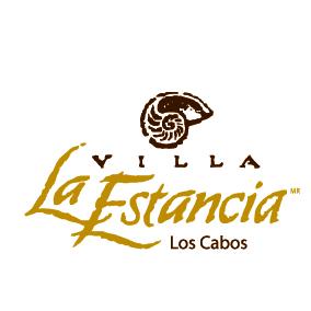 Villa La Estancia Beach Resort & Spa, Los Cabos
