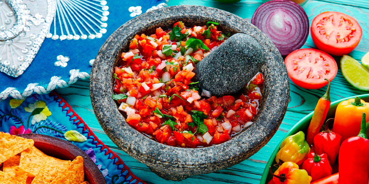 Mexican Food Near Me Cabo San Lucas Los Cabos Tips