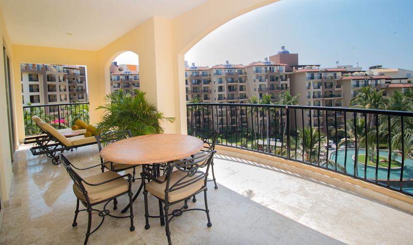Unique villa del palmar flamingos riviera nayarit one bedroom suite 03