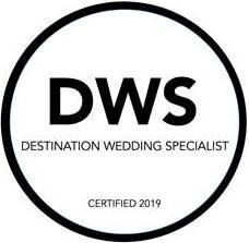 Dws Certified