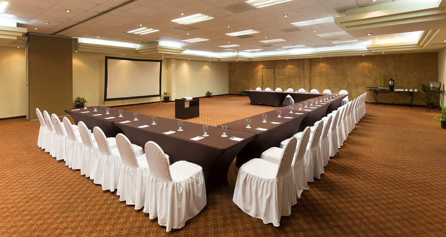 Villa Del Arco Cabo San Lucas Meetings Facilities Cochimies