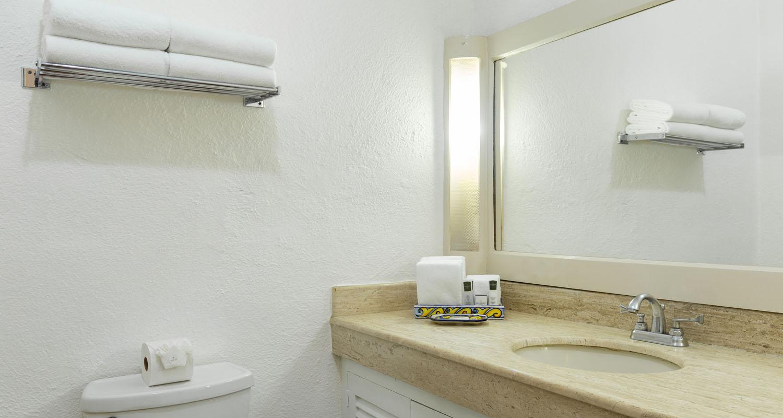 Villa del palmar puerto vallarta junior suite 6