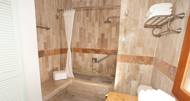 Villa del palmar puerto vallarta junior suite 9