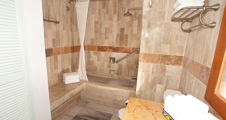 Villa del palmar puerto vallarta superior two bedroom suite 7