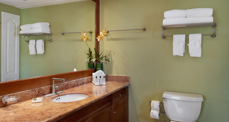 Villa del palmar puerto vallarta deluxe one bedeoom suite 7