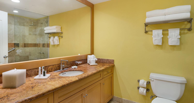 Villa del palmar puerto vallarta deluxe two bedeoom suite 15