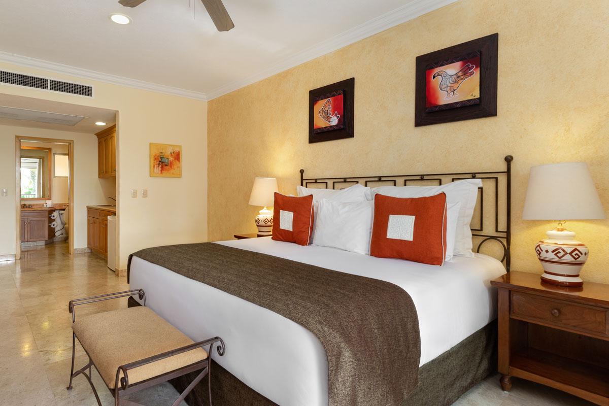 Villa del arco cabo san lucas deluxe junior suite 4