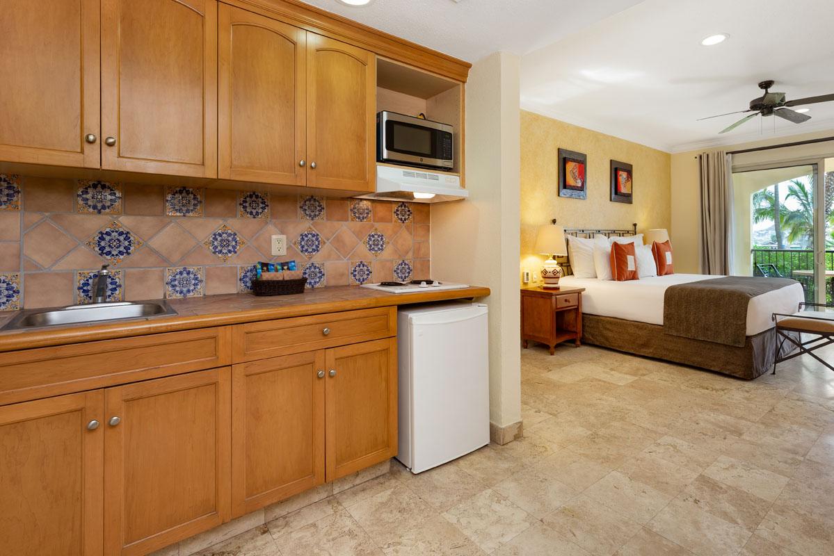 Villa del arco cabo san lucas deluxe junior suite 3