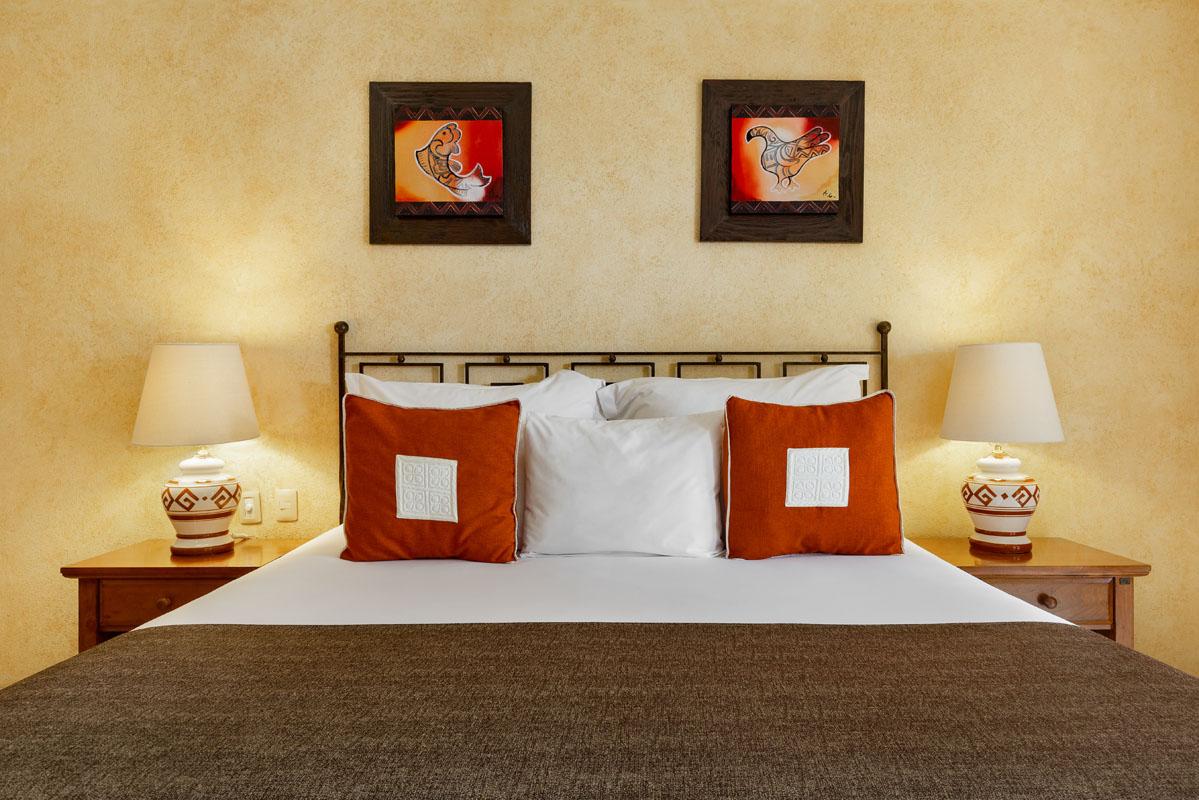 Villa del arco cabo san lucas deluxe junior suite 5
