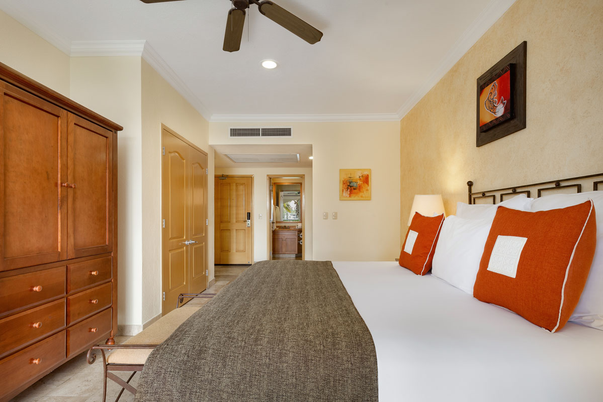 Villa del arco cabo san lucas deluxe junior suite 6