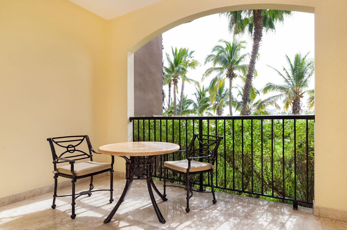 Villa del arco cabo san lucas deluxe junior suite 8