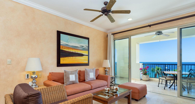 Villa del arco cabo san lucas one bedroom suite ocean view 2