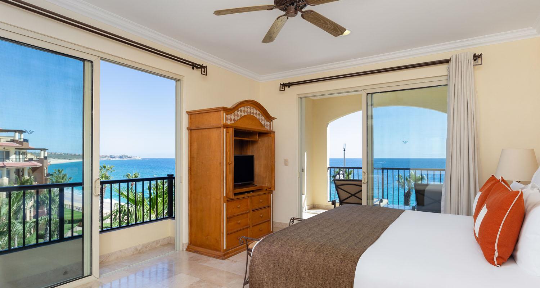 Villa del arco cabo san lucas one bedroom suite ocean view 7