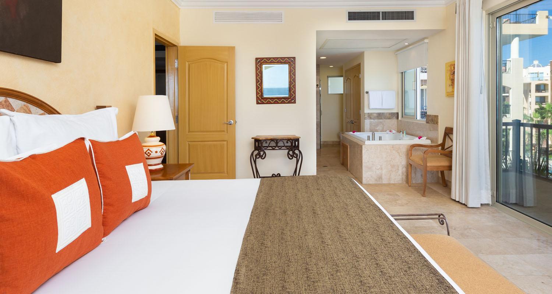 Villa del arco cabo san lucas one bedroom suite ocean view 9