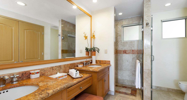 Villa del arco cabo san lucas one bedroom suite ocean view 10