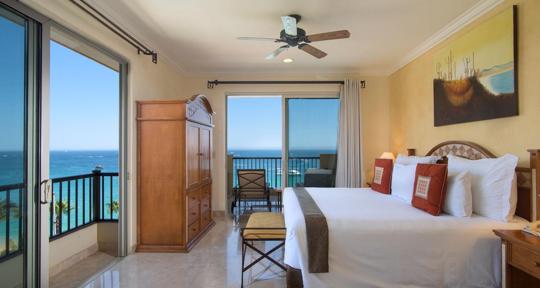 Villa del arco cabo san lucas one bedroom suite 4