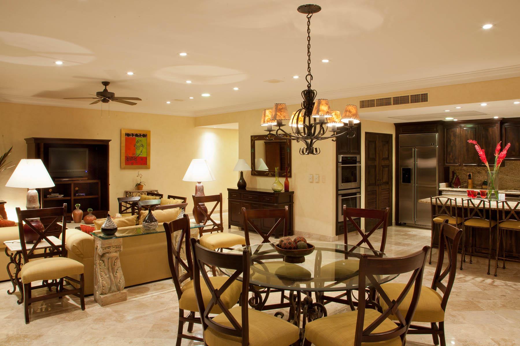 Villa la estancia riviera nayarit presidential three bedroom suite 10