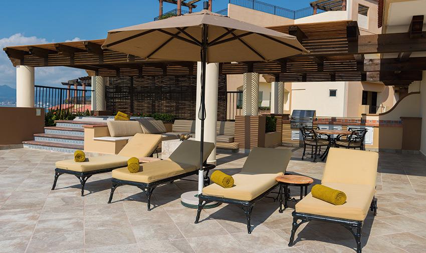 Villa del palmar flamingos riviera nayarit presidential two bedroom suite 8