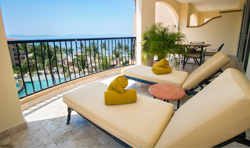 Unique villa del palmar flamingos riviera nayarit one bedroom suite 04