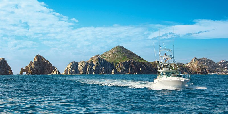 More Tours In Villa Del Palmar Cabo San Lucas