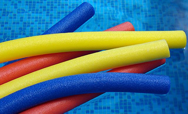 Villa Del Palmar Flamingos Riviera Nayarit Mini Aquaerobics
